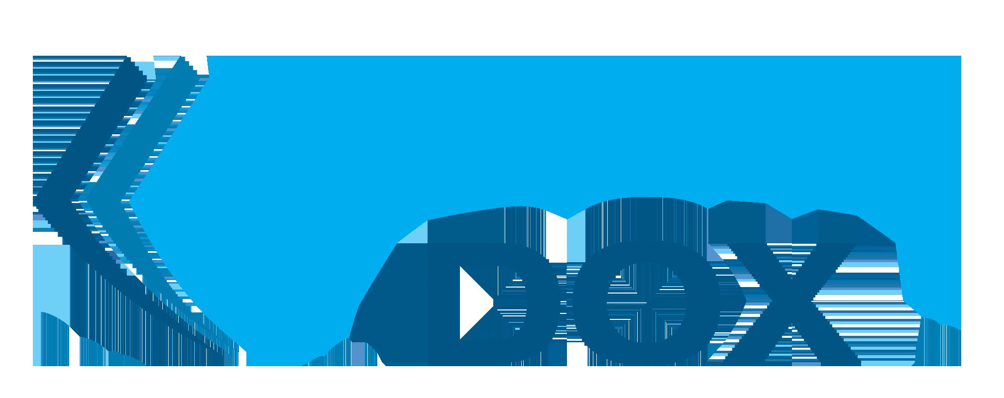 Arhive-dox.ro